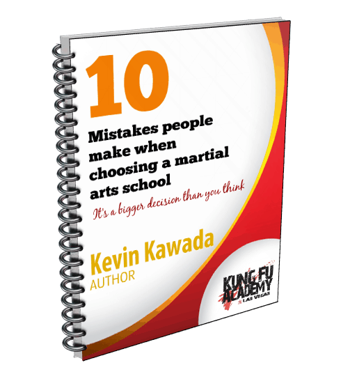 10 Mistakes Ebook